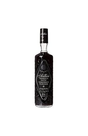 Antica Antica Sambuca Liquorice