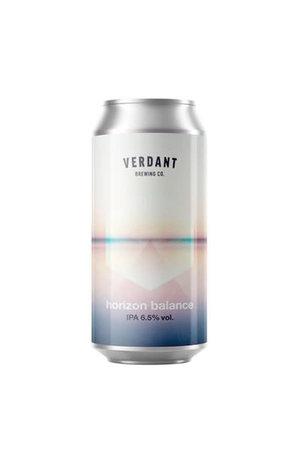 Verdant Brewing Co Verdant Brewing Co Horizon Balance IPA