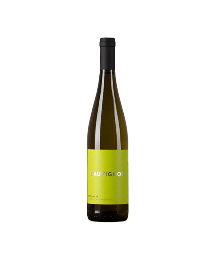 Erste + Neue Erste+Neue Sauvignon Blanc, Südtirol Alto Adige, Italy