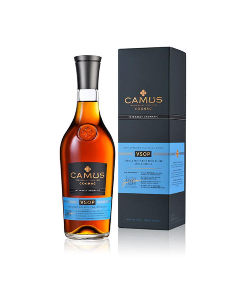 Camus Camus V.S.O.P. Intensity Brandy