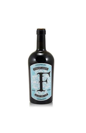 Ferdinand Ferdinand's Saar Dry Gin