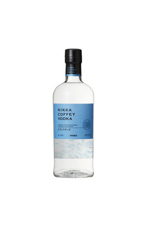 Nikka Whisky Nikka Coffey Vodka