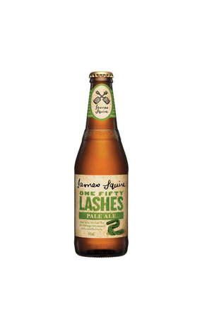 James Squire James Squire One Fifty Lashes Pale Ale