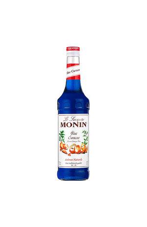Monin Monin Blue Curacao