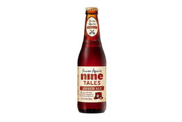 James Squire James Squire Nine Tales Amber Ale