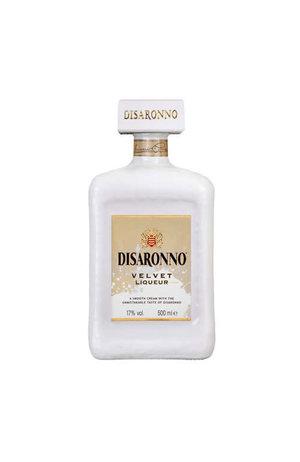 Disaronno Disaronno Velvet Liqueur
