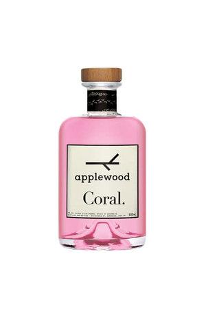 Applewood Applewood Coral Gin