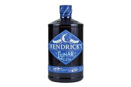 Hendrick's Hendrick's Lunar Gin