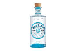 Malfy Gin Malfy Originale Gin