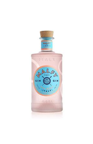 Malfy Gin Malfy Rosa Pink Grapefruit Gin