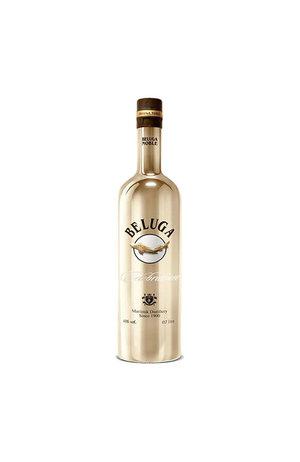 Beluga Beluga Celebration Vodka 1L
