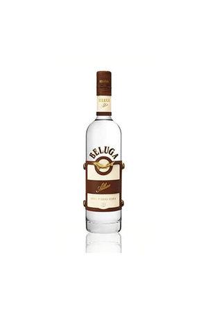 Beluga Beluga Allure Vodka