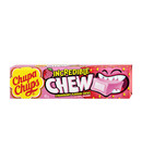Chupa Chups Chupa Chups Incredible Chew Strawberry 45g