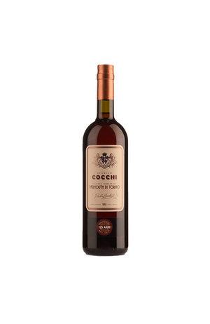 Cocchi Cocchi Di Torino Vermouth