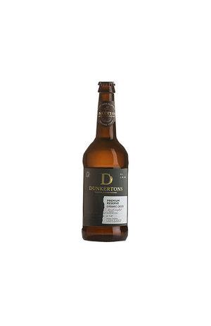 Dunkertons Cider Dunkertons Premium Reserve Organic Cider