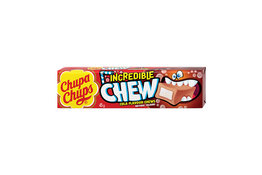 Chupa Chups Chupa Chups Incredible Chew Cola 45g