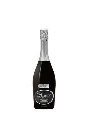 Villalta Villalta Prosecco Vino Spumante DOC, Extra Dry, Sparkling, Veneto, Italy