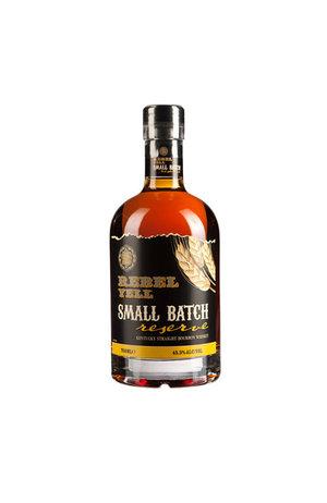 Rebel Yell Rebel Yell Small Batch Reserve Bourbon
