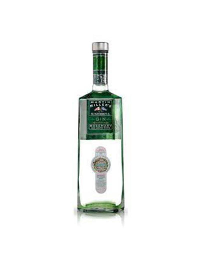 Martin Miller Martin Miller Summerful Gin