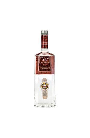 Martin Miller Martin Miller Winterful Gin