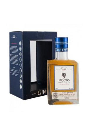 Martin Miller Martin Miller 9 Moons Gin
