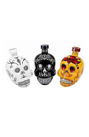 Kah Kah Tequila mini set (3 X 50ml)