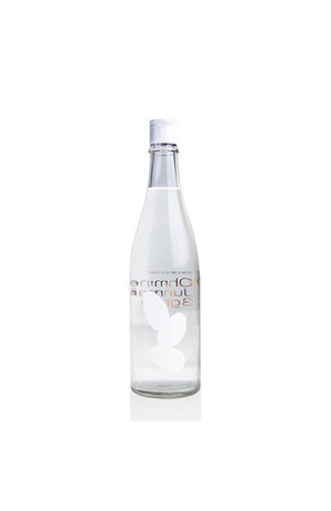 Ohmine Ohmine 3 Grain Junmai Daiginjo Sake 大嶺 3粒米 純米大吟釀 720ml (2020)