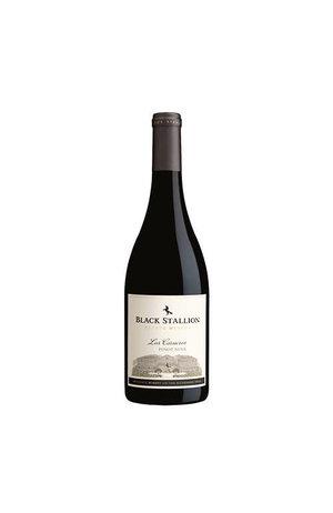 Black Stallion Black Stallion Heritage Los Carneros Pinot Noir 2019, Napa Valley, USA