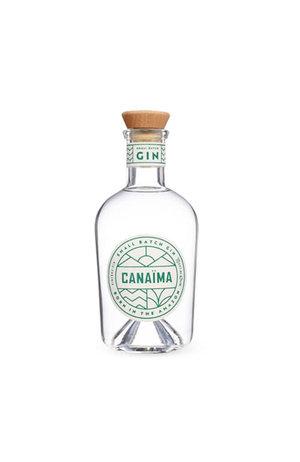 Canaima Canaima Gin