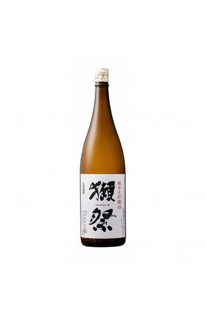 Dassai Dassai 45 Junmai Daiginjo Sake 獺祭 四割五分45 純米大吟釀 720ml