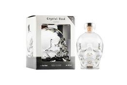 Crystal Head Crystal Head Vodka