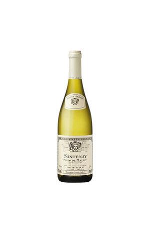 Louis Jadot Domaine Louis Jadot Santenay 1er Cru Clos des Malte Blanc 2018, Santenay, Burgundy, France