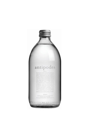 Antipodes Antipodes Still Water 1. Litre