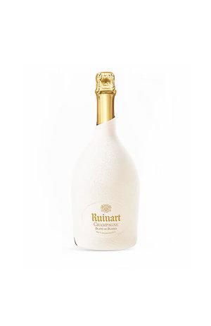 Ruinart Ruinart Blanc de Blanc Champagne N.V., France