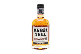 Rebel Yell Rebel Yell Kentucky Straight Bourbon