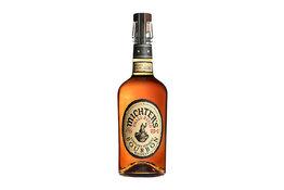 Michter's Michter's Small Batch Kentucky Straight Bourbon Whisky, U.S*