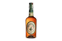 Michter's Michter's Single Barrel Kentucky Straight Rye Whisky, U.S