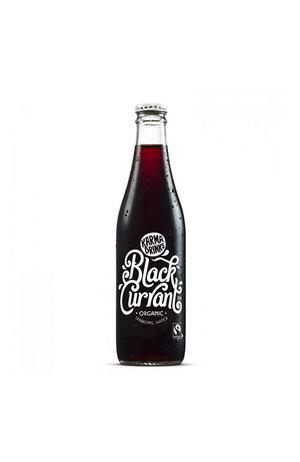 All Good Organics Karma Drinks Organics Black Currant