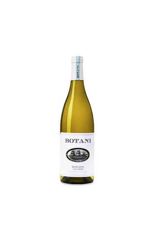 The Botanist Botani Moscatel Old Vines 2019, Muscat of Alexandria, Spain