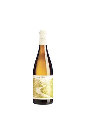 Avancia Avancia Cuvée De O Godello Old Vines 2019, Godello, Valdeorras, Spain