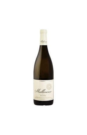 Mullineux & Leeu Family Wines Mullineux Old Vines White, Chenin Blanc, Clairette, Western Cape, South Africa
