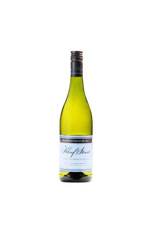 Mullineux & Leeu Family Wines Mullineux Kloof Street Old Vine Chenin Blanc, Western Cape, South Africa