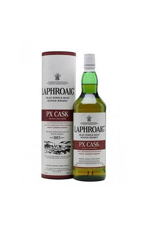 Laphroaig Laphroaig PX Cask Single Malt Whisky, Islay