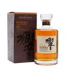 Suntory Suntory Hibiki 17 Years Old Blended Japanese Whisky