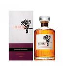Suntory Suntory Hibiki Harmony NAS Blended Japanese Whisky