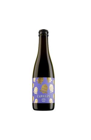 Garage Project Garage Project Carillon Oud Bruin Belgium Sour Brown Ale
