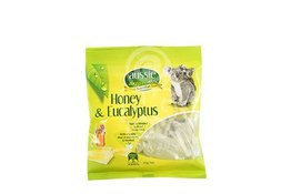 Aussie Aussie Drop Eucalyptus & Honey 60g