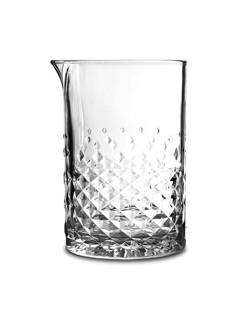 Cocktail Stirring Glass