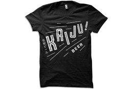 Kaiju! Kaiju! Logo Women's T Shirt