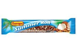 Europe Europe Summer Roll 40g